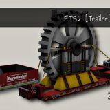 1553612182_trailer-5-5m-gear_91XEX.jpg