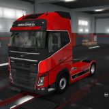 3196-volvo-fh16-model-2013-by-ohaha-1-34_2