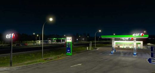 3453-realistic-fuel-stations-1-34_1