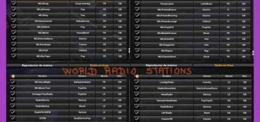4568-world-radio-stations-10_1