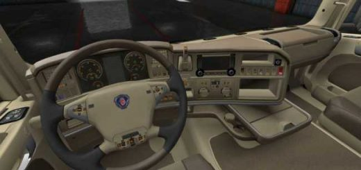 5303-scania-r-lux-beige-leather-interior-1-34-x_1