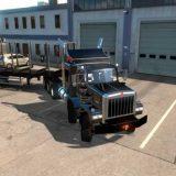 7884-kenworth-c500-jdm-1-34-x_3