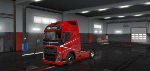 7900-volvo-fh16-2012-red-white-1-0_1