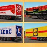 7966-portuguese-supermarkets-pack_1
