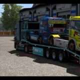 8328-truck-racing-transporter-trailer-ownership-v1-0-1-34-x_2