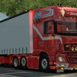 9397-daf-weeda-transport-trailer-1-34_3