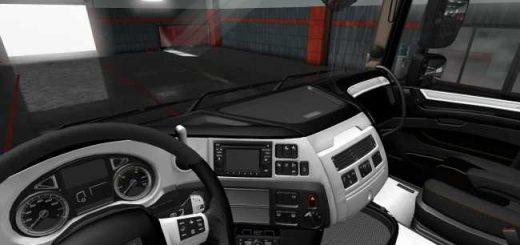 9637-interior-white-and-black-daf-euro6-1-34_1