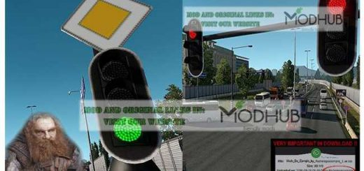 9825-ai-traffic-light-with-led-by-rockeropasiempre-1-34_1