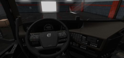 Black-Carbon-Interior-1_SQZR.jpg