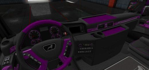 Black-Purple-Interior-1_V48V6.jpg