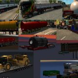 Chris45-Trailers-Pack-1_7VAS7.jpg