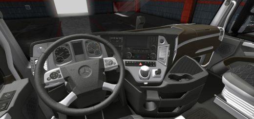 Grey-lux-Interior-1_S51VD.jpg
