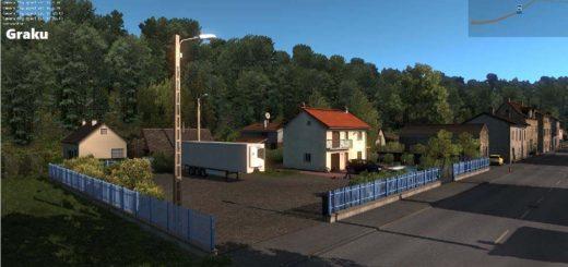 House-FRANCE_5Z481.jpg