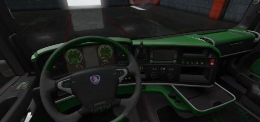 Interior-Black-Green-1_WVR9V.jpg