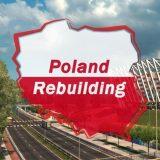 POLAND-REBUILDING-REWORKED-V2_D49ZV.jpg
