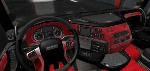 Red-Wood-Interior-1_ZC2D.jpg