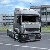 Renault-Premium-Mega-Mod-2_ECX5S.jpg