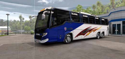 Scania-Touring-Bus-2019-Official-Skin-1_3Z28D.jpg
