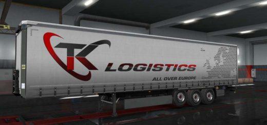 TK-Logistics-1_7DZZ.jpg