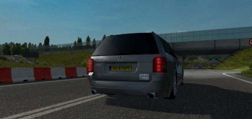 Volkswagen-Passat-B5_WDC2.jpg