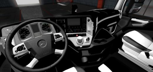 White-Black-LUX-Interior-1_FRC0C.jpg