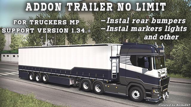addon-trailer-no-limit-for-truckers-mp-v1-0-1-34-x_1