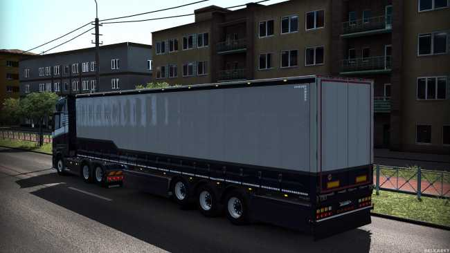 addon-trailer-no-limit-for-truckers-mp-v1-0-1-34-x_2