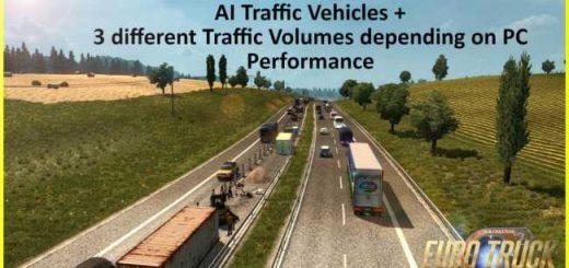 ai-traffic-mod-high-intensity-1-34-x_1