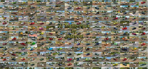 ai-traffic-pack-by-jazzycat-v9-6_3_DCR5S.jpg