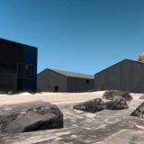 antarctica-map-v0-8-1-34_3