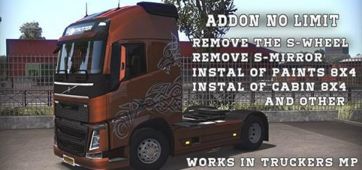 bc-addon-no-limit-works-at-truckers-mp-1-34-x_1