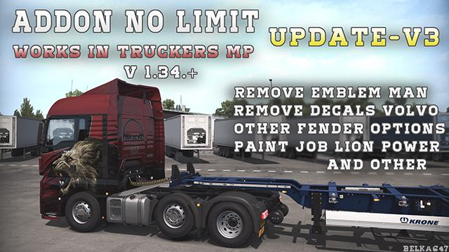 bc-addon-no-limit-works-at-truckers-mp-v3-0-1-34-x_1