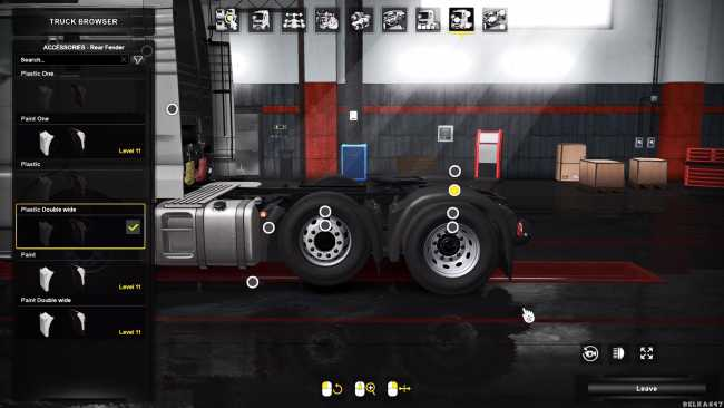 bc-addon-no-limit-works-at-truckers-mp-v3-0-1-34-x_2