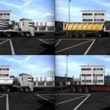 bc-t-old-trailer-in-ownership-works-at-truckers-mp-v1-0-1-34-x_2