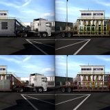 bc-t-old-trailer-in-ownership-works-at-truckers-mp-v1-0-1-34-x_3_2F835.jpg