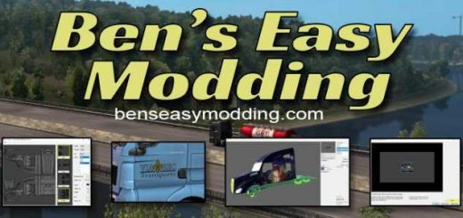 bens-easy-modding-for-ats-ets2-1-0-1-4_1