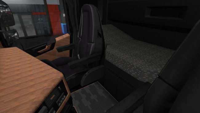 black-oak-wood-interior-for-volvo-fh-1-34-x_2