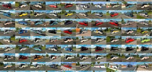 bus-traffic-pack-by-jazzycat-v6-5_1