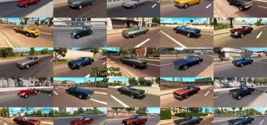 classic-cars-ai-traffic-pack-by-jazzycat-v2-9_1