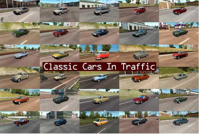 classic-cars-traffic-pack-by-trafficmaniac-v2-8_1