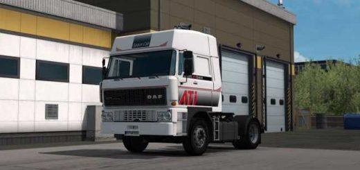 daf-2800-3300-3600-ati-stock-sound_1