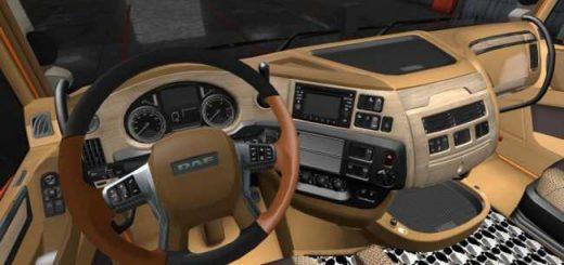 daf-e6-gold-wood-interior-1-34-x_1