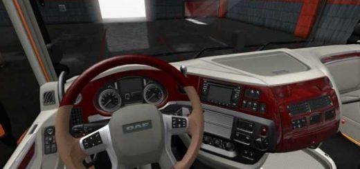 daf-e6-red-white-interior-1-34-x_1
