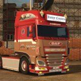 daf-ronny-ceusters-transport-trailer-1-34-1-34_1