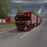 daf-xf-106-530-roling_3