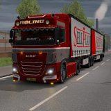daf-xf-106-530-roling_3_6665.jpg