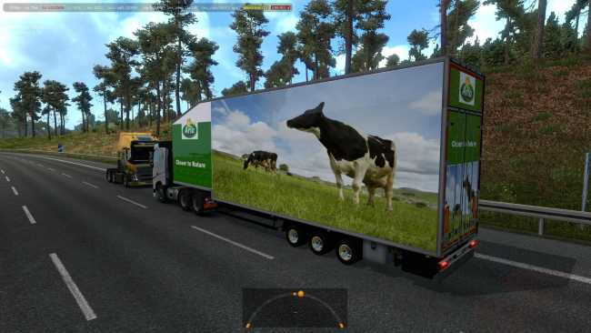 double-decker-trailers-in-traffic-1-34-x_1