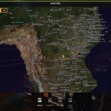 eaa-background-map-1-4-3_1_DVS.jpg