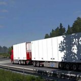 ekeri-tandem-trailers-add-v2-4-for-ekeri-trailer-v2-0_2