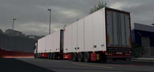 ekeri-trailers-by-kast-v2-0-6-1-32_1